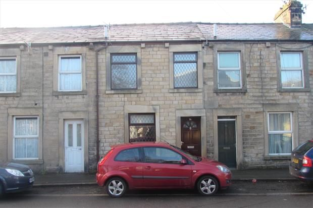 2 bed property to rent in Hala Road, Lancaster