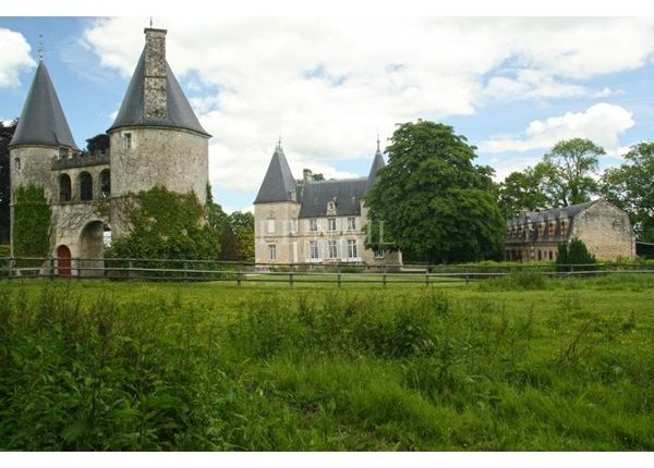 Thumbnail Property for sale in 14000, Caen, Fr