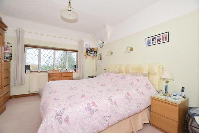 Bedroom 1 of Hammerwood Road, Ashurst Wood, West Sussex RH19