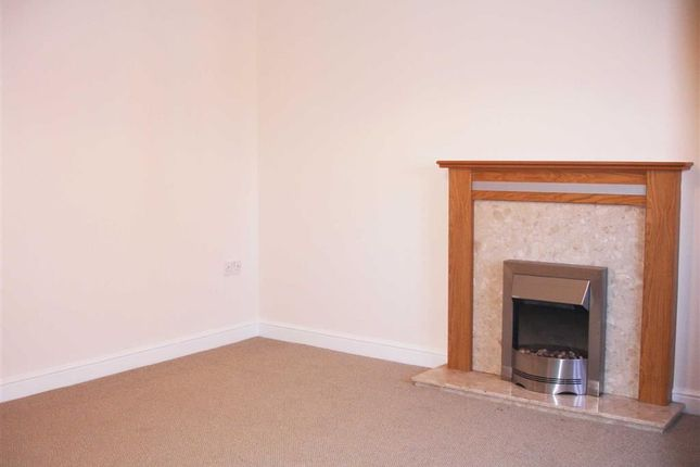 Thumbnail Semi-detached house to rent in Mona Road, Oldham, Oldham