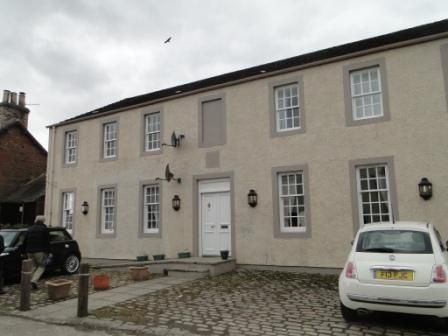 Thumbnail Terraced house to rent in Heughfield Road, Bridge Of Earn, Perth