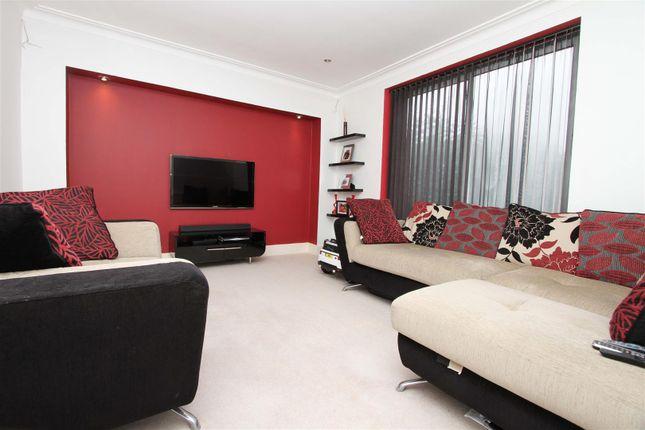 Lounge of Briarwood Drive, Northwood HA6