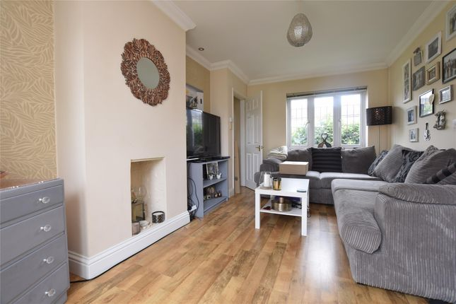 Thumbnail Terraced house to rent in Lancaster Close, Pilgrims Hatch, Brentwood
