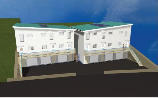 Thumbnail Land for sale in Billacombe Road, Plymstock, Plymouth