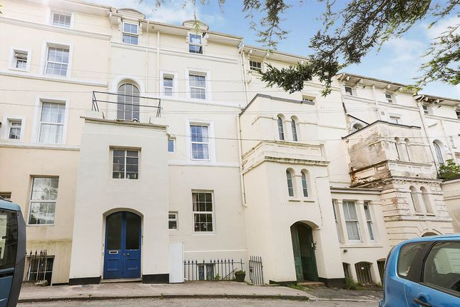 5 bed flat for sale in Barnpark Terrace, Teignmouth, Devon TQ14