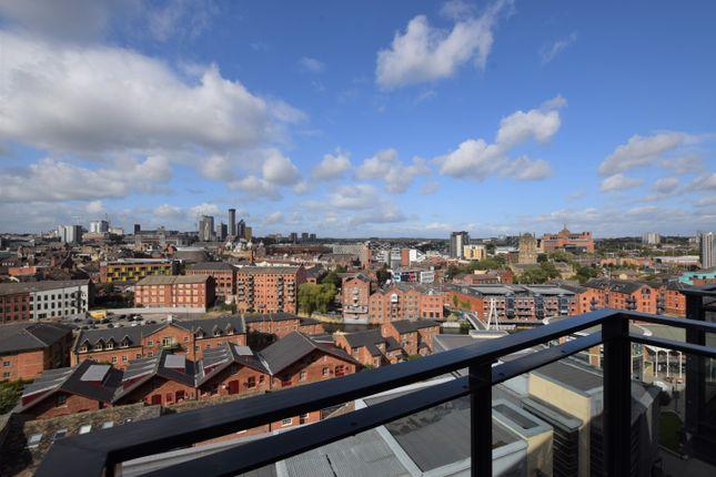 Flats for Sale in Leeds City Centre - Leeds City Centre ...