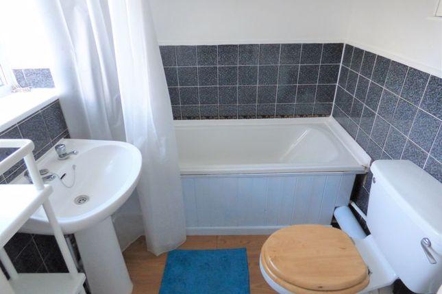 Photo 4 of Deerhurst Place, Quedgeley, Gloucester GL2
