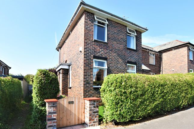 2 bed mews house for sale in Priors Path, Barrow-In-Furness LA13