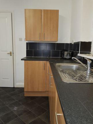 Kitchen of Myrtle Road, Stockton-On-Tees TS19