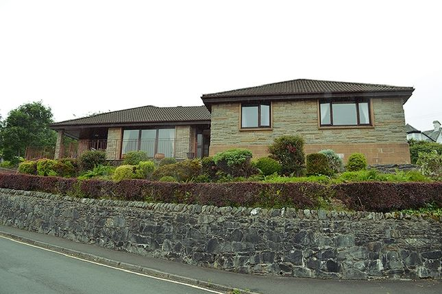 Dhailling Road, Kirn, Dunoon PA23