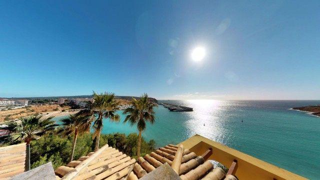 Apartments For Sale In Santa Ponsa Palma De Mallorca Majorca