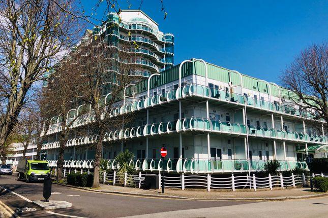 Tower Point, 52 Sydney Road, Enfield EN2