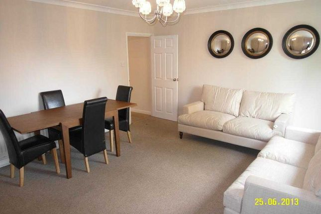 Thumbnail Maisonette to rent in Breasley Close, Putney, Putney