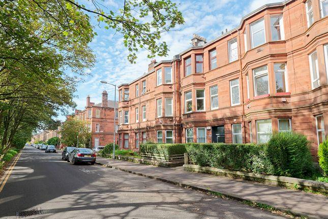 Clifford Street, Cessnock, Glasgow G51