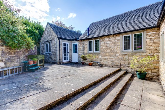 Frampton Mansell Property For Sale