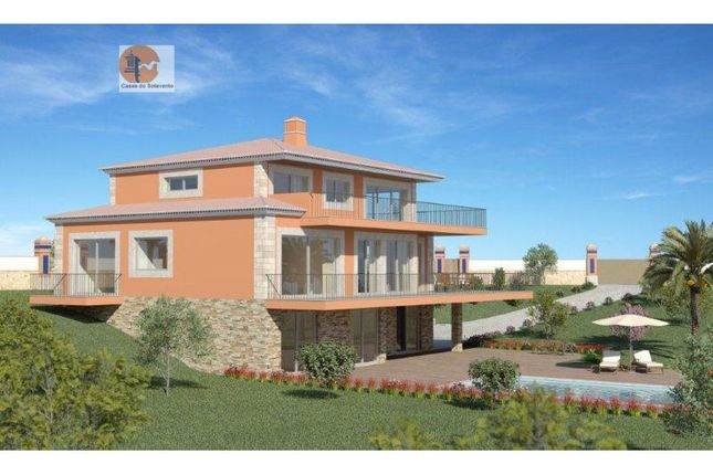 5 bed detached house for sale in Lagos, 8600-302 Lagos, Portugal