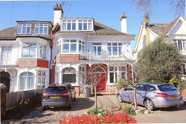 Front of Ditton Court Road, Westcliff-On-Sea SS0