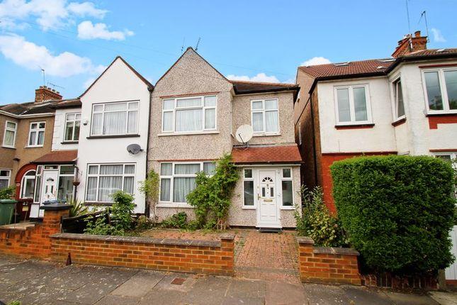 houses for sale in durham road  north harrow  harrow ha1