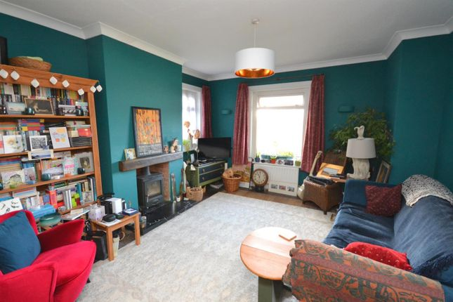 Sitting Room (61)