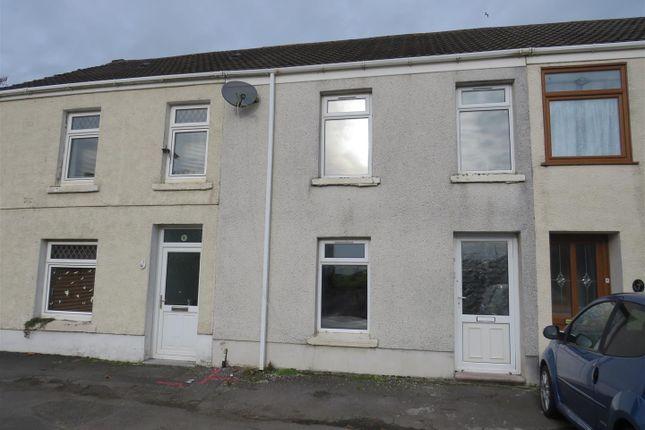Img_4590 of New Street, Burry Port SA16
