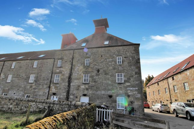 Thumbnail Property for sale in South Maltings, Newton Of Falkland, Cupar