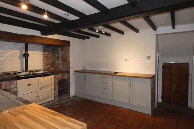 Photo 6 of 20 Darby Road, Coalbrookdale TF8