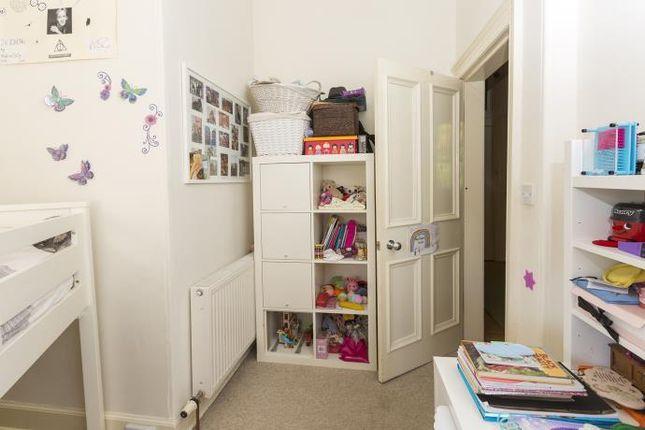 Bedroom 2 of Morningside Drive, Morningside, Edinburgh EH10