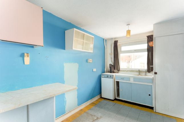 Kitchen of Eastney Road, Southsea PO4