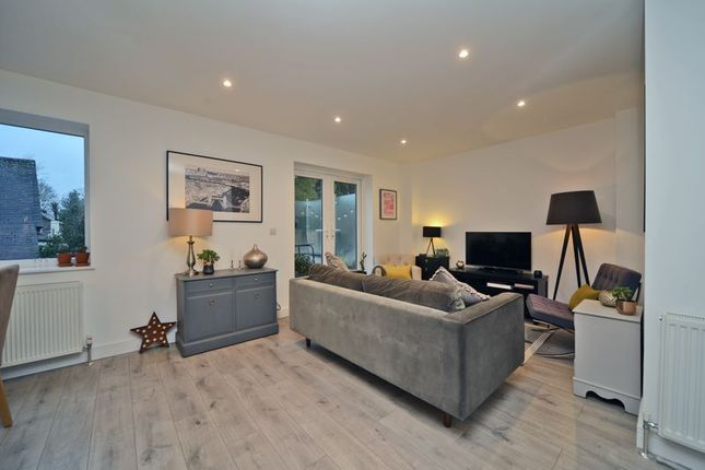 Photo 13 of Olive Court, Walton Road, East Molesey KT8