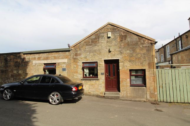 Cottage for sale in London Road, Kilmarnock, East Ayrshire