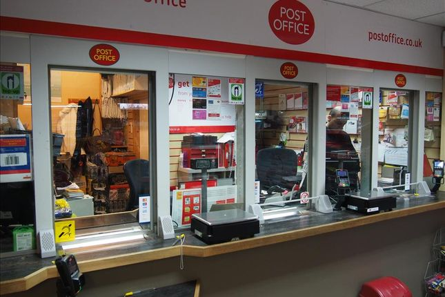 Thumbnail Property for sale in Post Offices LS9, West Yorkshire