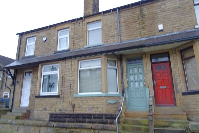 Picture No. 14 of Crawford Street, Bradford, West Yorkshire BD4