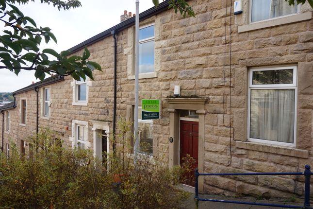 2 bed terraced house to rent in Scholes Street, Darwen BB3