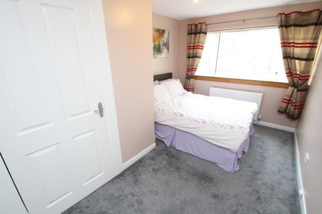 Bedroom 2 of Rosedale, Bishopbriggs, Glasgow, East Dunbartonshire G64