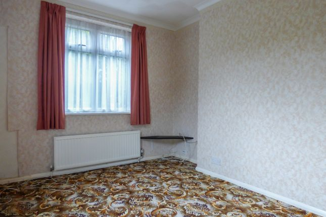 Dining Room of Silverbirch Avenue, Meopham, Kent DA13