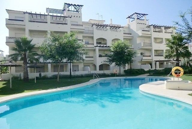 2 bed apartment for sale in 29692 San Luis De Sabinillas, Málaga, Spain