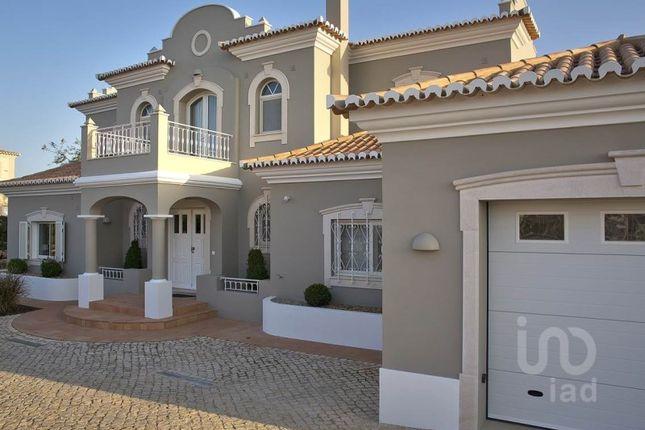 Thumbnail Detached house for sale in Lagoa E Carvoeiro, Lagoa (Algarve), Faro