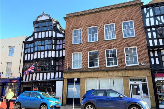 Thumbnail Retail premises to let in 133 - 134 High Street, Tewkesbury