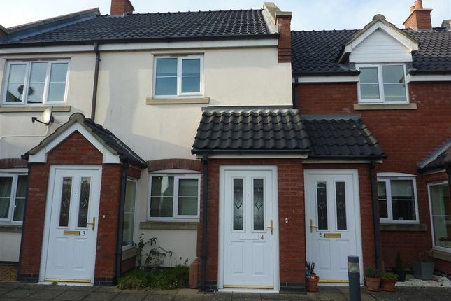 Main Picture of Kingfisher Close, Stalham, Norwich NR12