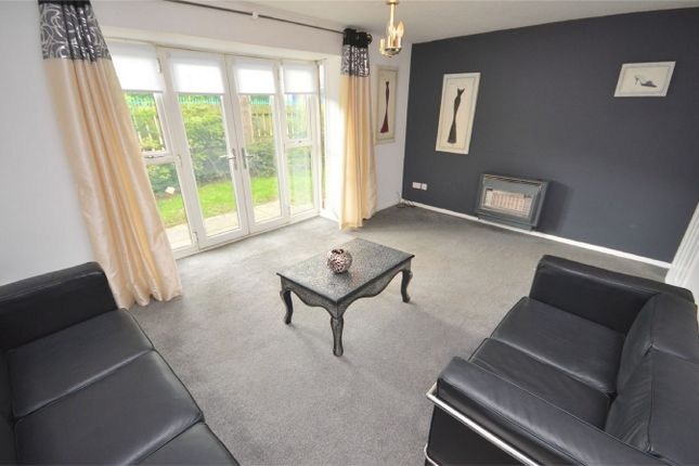 Thumbnail Flat for sale in 9 Ashford Road, Sunderland, Tyne And Wear