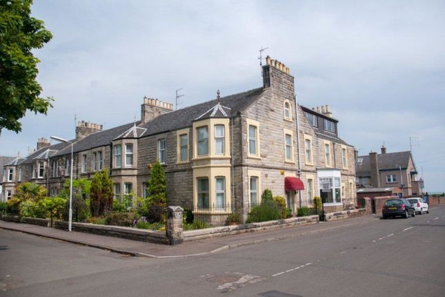 Thumbnail Property for sale in Church Road, Leven