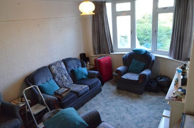 Lounge of Marford Crescent, Sale, Greater Manchester M33