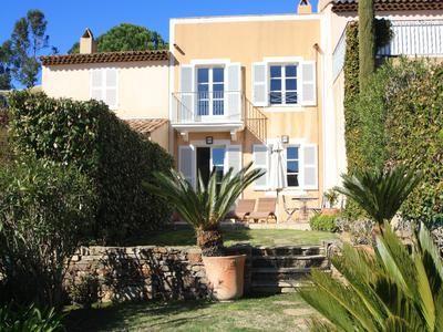 3 bed property for sale in Gassin, Var, France