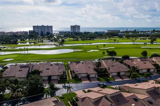 Thumbnail Villa for sale in 2341 Harbour Oaks Dr, Longboat Key, Florida, 34228, United States Of America