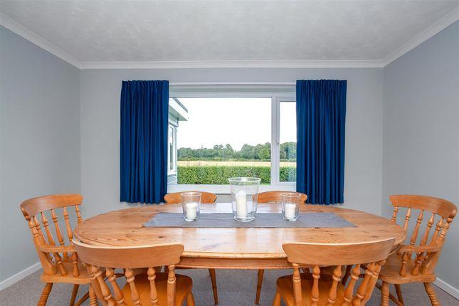 Dining Living Room 5