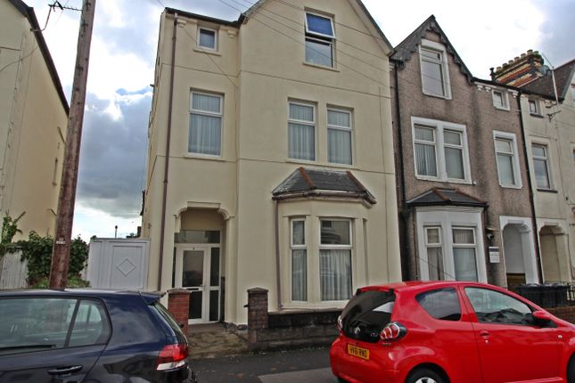 Img_5355 of Northcote Street, Roath, Cardiff CF24