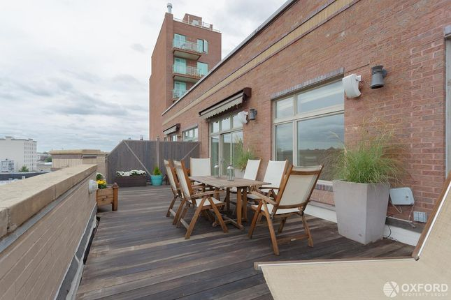 2 bed property for sale in 675 Sackett Street, New York, New York State, United States Of America