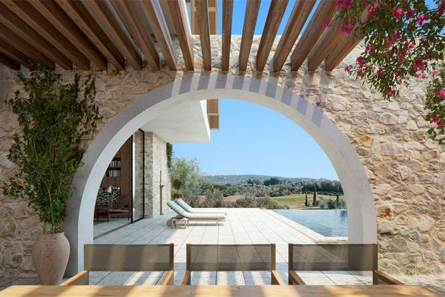 Thumbnail Villa for sale in Navarino Dunes, Pylos - Nestor, Messenia, Peloponnese, Greece