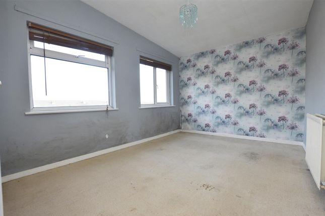 Bedroom One of Woodside, Midsomer Norton, Somerset BA3