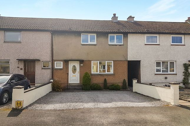 Thumbnail Property to rent in Kinnell Street, Thornhill